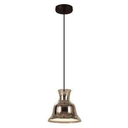 Salute Bell Pendant Image
