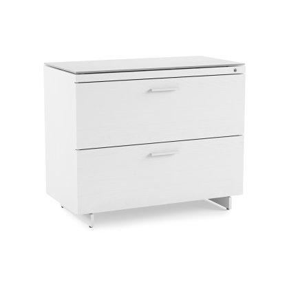 Centro Lateral File Cabinet 6416 Image