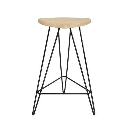 Madison Counter Stool Image