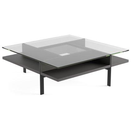 Terrace Square Coffee Table 1150 Image