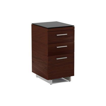Sequel Three Drawer Cabinet 6014 Image