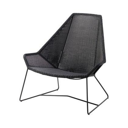 Breeze Highback Chair Image