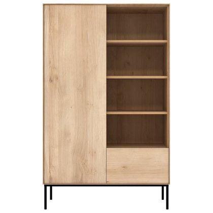 Whitebird Storage Cupboard Image