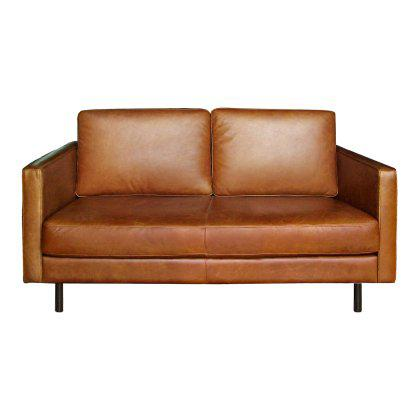 N501 Sofa 2 Seater Image