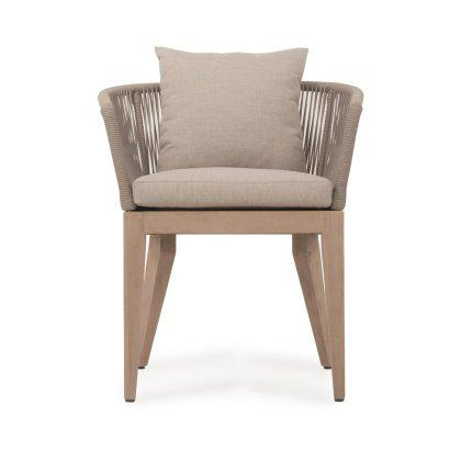 Avalon Dining Chair Image