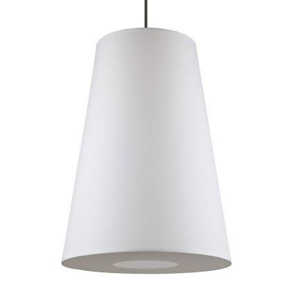 Reza Hom Tall Pendant Light Image
