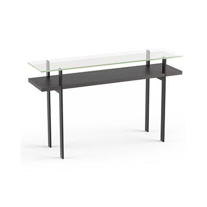 Terrace Console Table 1153 Image