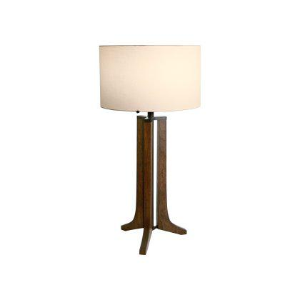 Forma Table Lamp Image