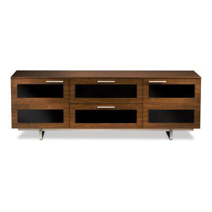 Avion Series II Home Theatre Cabinet 8927 Image