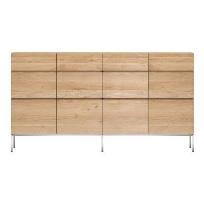 Ligna High Sideboard Image