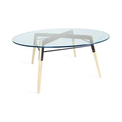 Ross Coffee Table Image
