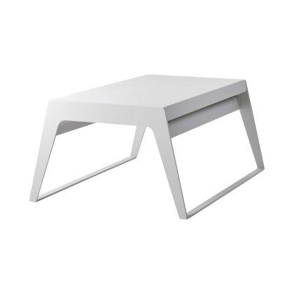 Chill-Out Coffee Table Dual Height - Single Image