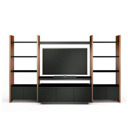 Semblance Home Theater Package 5423TJ Image