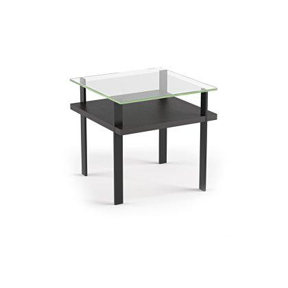 Terrace End Table 1156 Image