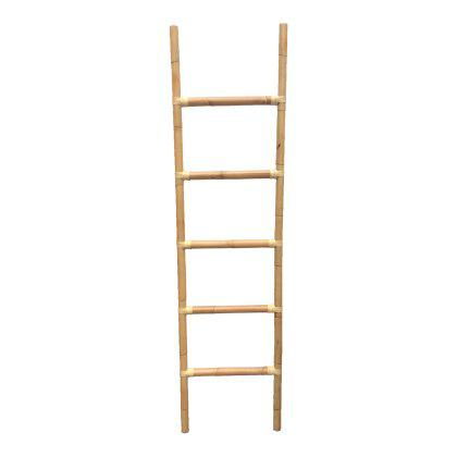 Climb Ladder Image