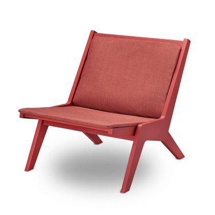 Miskito Lounge Chair Image