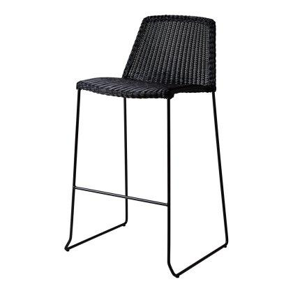 Breeze Bar Chair Image