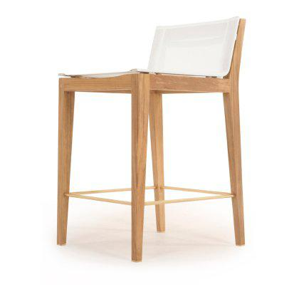 Byron Counter Stool Image