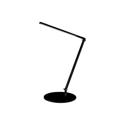 Z Bar Solo Mini LED Desk Lamp Image