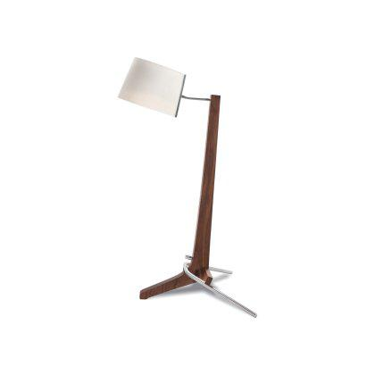 Silva LED Desk Lamp Image