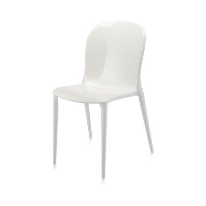 Thalya Opaque Chair - Set of 2 Image