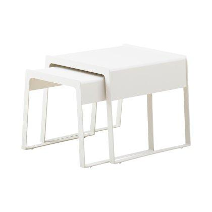 Chill-Out Nesting Side Table Set Image