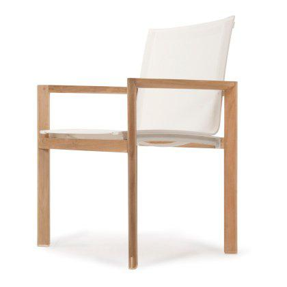Ora Dining Chair Image