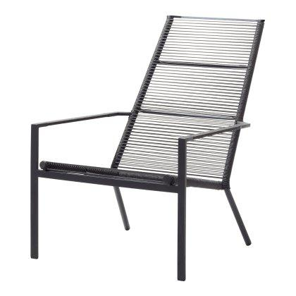 Edge Highback Chair Image