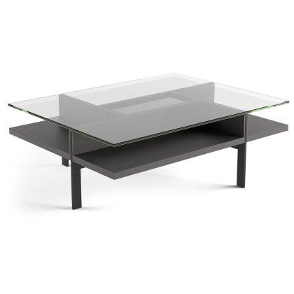 Terrace Rectangular Coffee Table 1152 Image