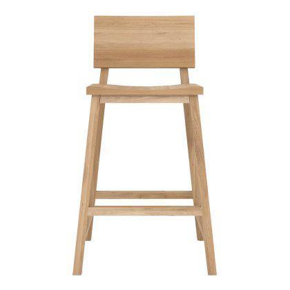 N3 Counter Stool Image