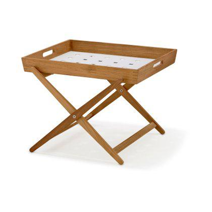 Amaze Folding Tray Table Image