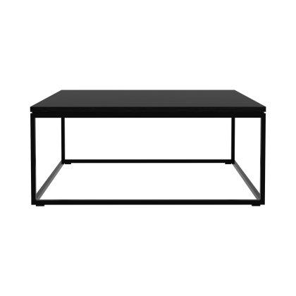Thin Coffee Table Image