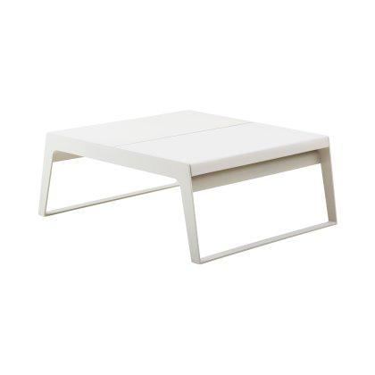 Chill-Out Coffee Table - Dual Heights Image