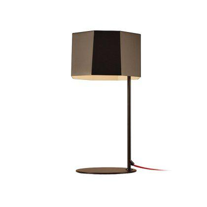 Zhe Table Lamp Image