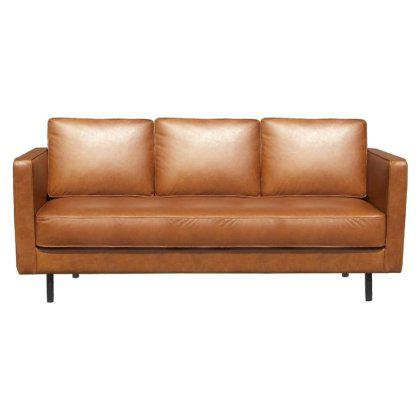 N501 Sofa 3 Seater Image