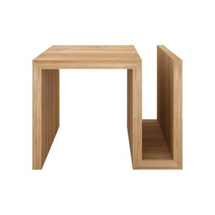 Naomi Side Table Image