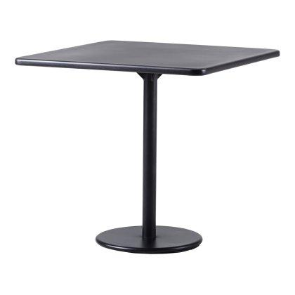 Go Cafe Table - Square Image