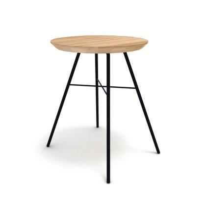 Disc Stool Image
