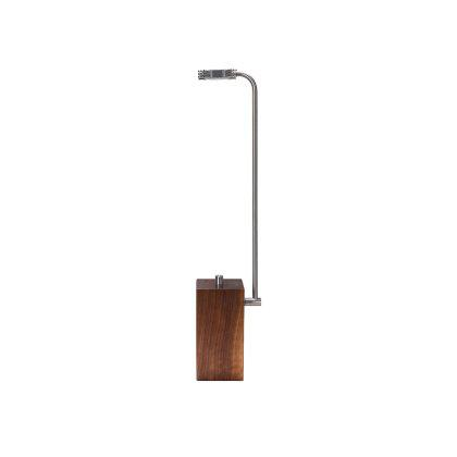 Macto LED Desk Lamp Image