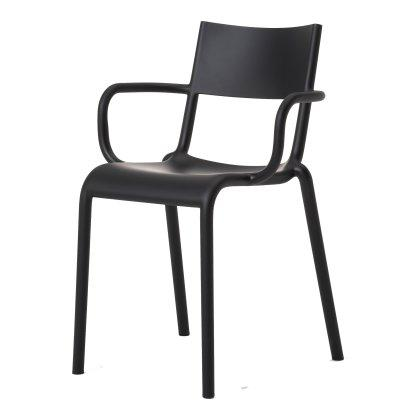 Generic A Chair - Set of 2 Image