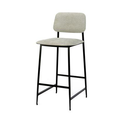 DC Counter Stool Image