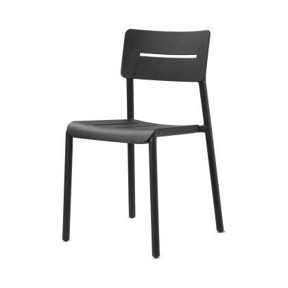 Outo Side Chair Image