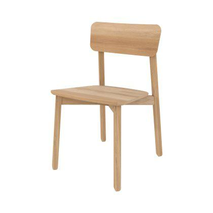 Casale Dining Chair Image