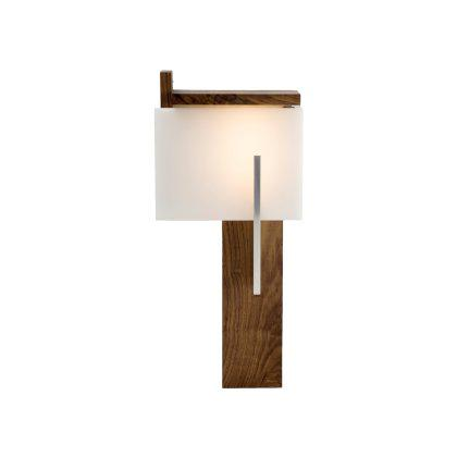 Oris LED Wall Sconce Image