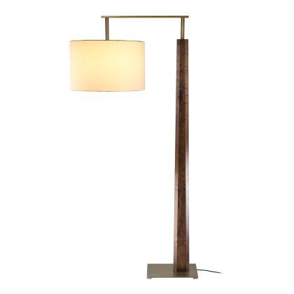 Altus LED Floor Lamp Image