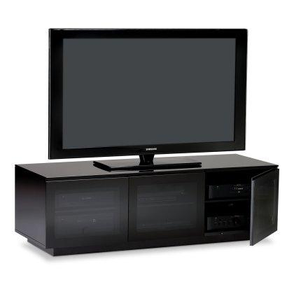 Mirage Home Theatre Cabinet 8227-2 Image