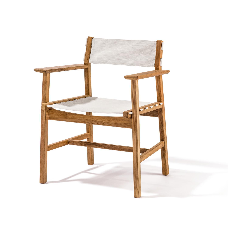 Prime Djuro Armchair Uwap Interior Chair Design Uwaporg