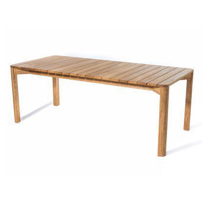 Kryss Dining Chair Skargaarden Rypen