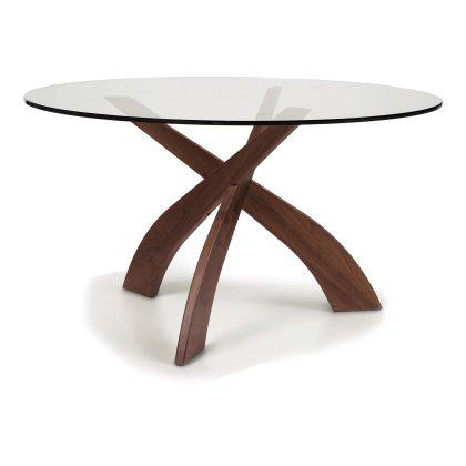 Entwine Round Coffee Table Image
