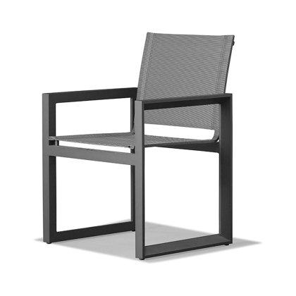 Vaucluse Dining Chair Image